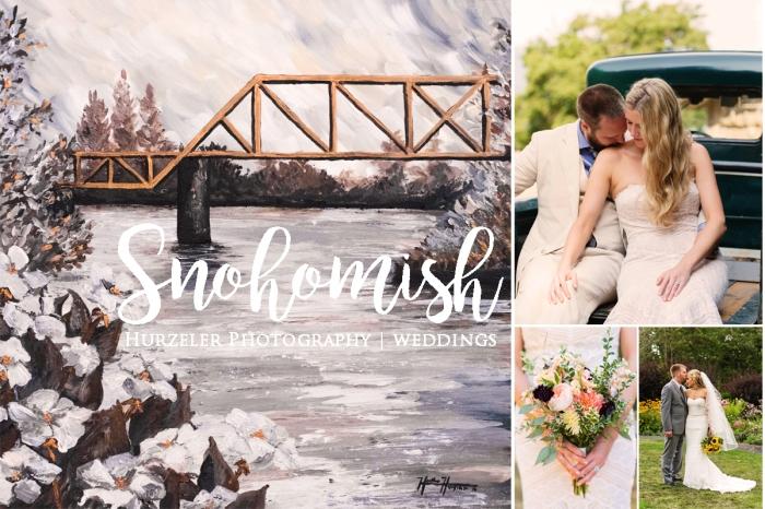 hurzeler-photography-snohomish-weddings