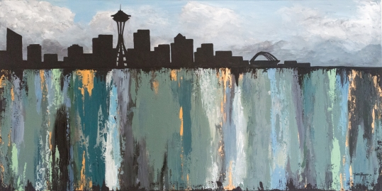 seattle-skyline-gold-2016-s