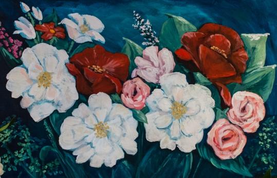 teal-flowers-sm2
